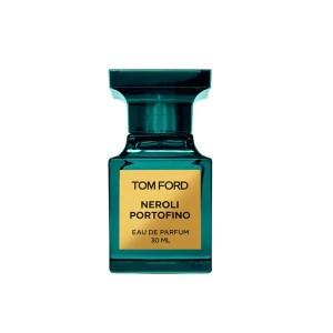 Tom Ford – Neroli Portofino Eau De Parfum Vapo 30 ml