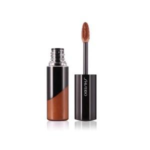 Shiseido – Lacquer Gloss