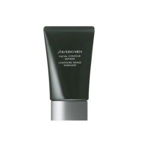 Shiseido – Shiseido Men Facial Contour Refiner 50 ml