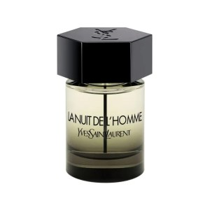 Yves Saint Laurent – La Nuit De L'Homme Eau De Toilette Vapo 60 ml