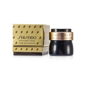 Shiseido – Revitalizing Cream 40 ml