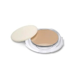 Shiseido – Sheer And Perfect Compact Refill