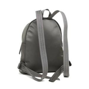 Longchamp – Zaino Tessuto Pliage Neo Dark Grey