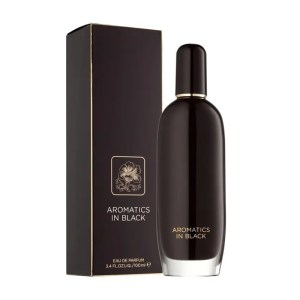 Clinique – Aromatics In Black Eau De Parfum Vapo 100 ml