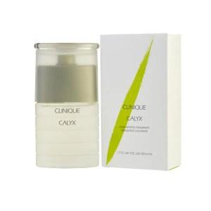 Clinique – Calyx Exhilarating Fragrance Eau De Parfum Vapo 50 ml