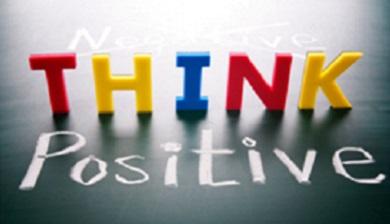 Afbeeldingsresultaat voor optimisme