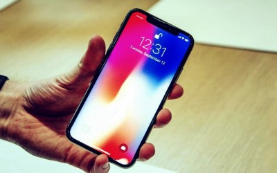 iPhoneX is the best buy but why!
