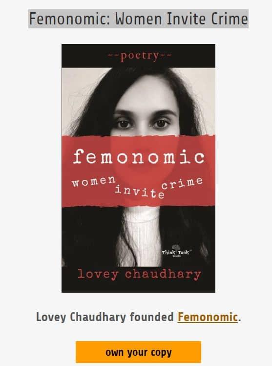 femonomic