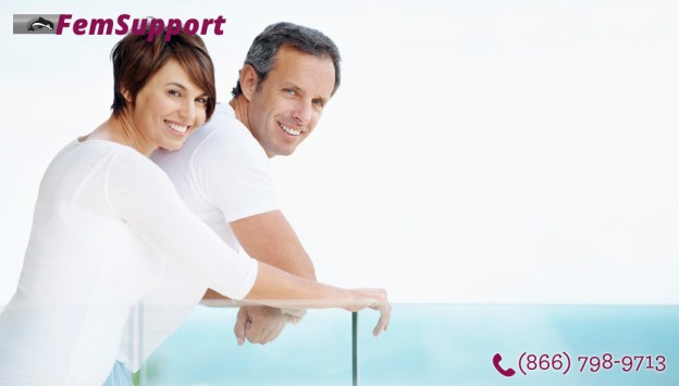 Understanding the Impact of Hormone Replacement Therapy
