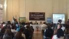 seminario-santiago-del-estero2