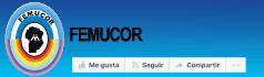 femucor-facebook