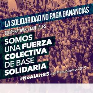 solidaridad-no-paga-ganancias