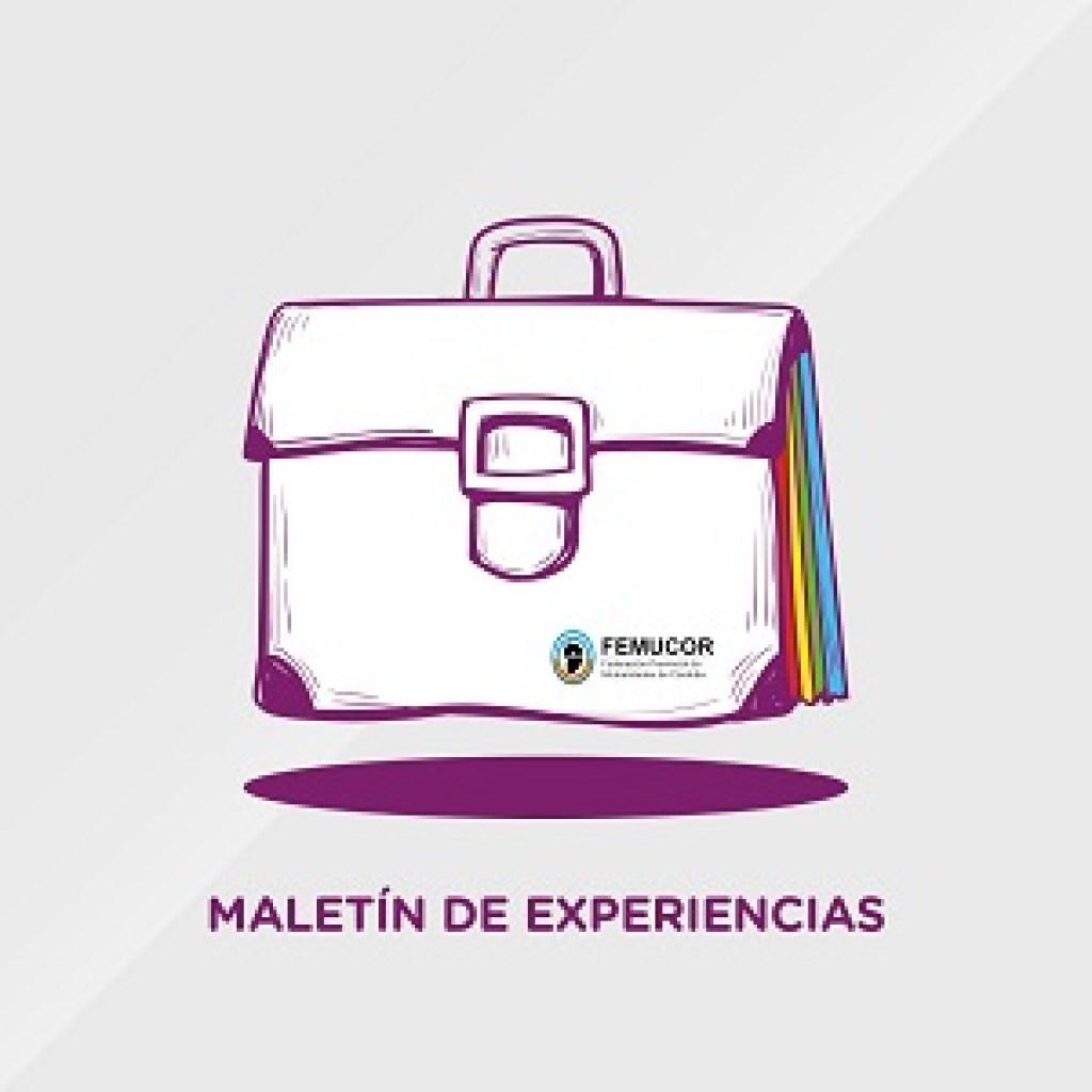 maletn-de-experiencias-300-px