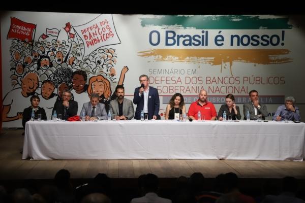 Seminario_o brasil e nosso_400.jpeg