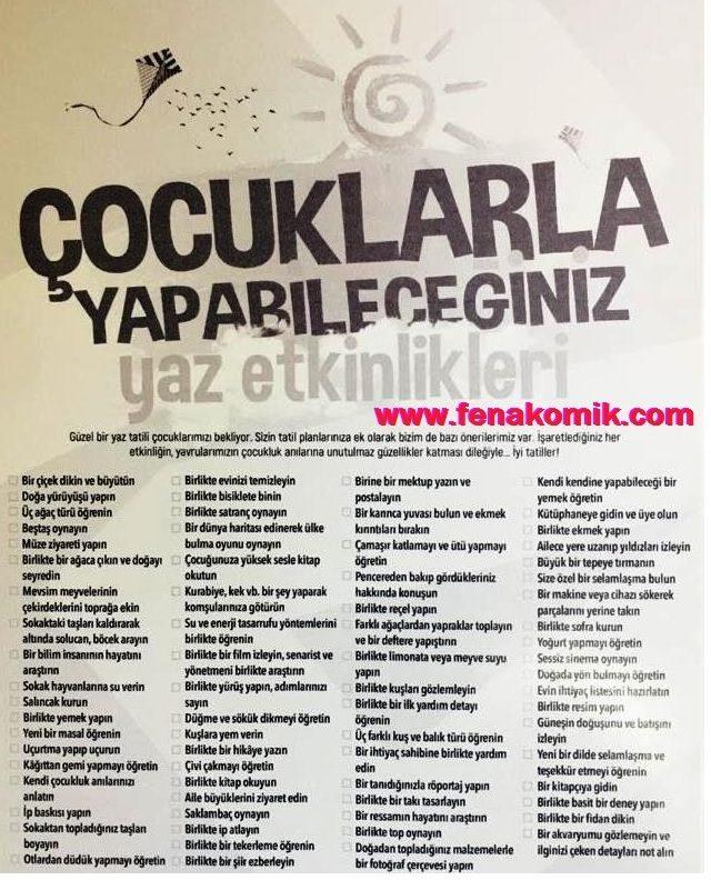 COCUKLAR-son