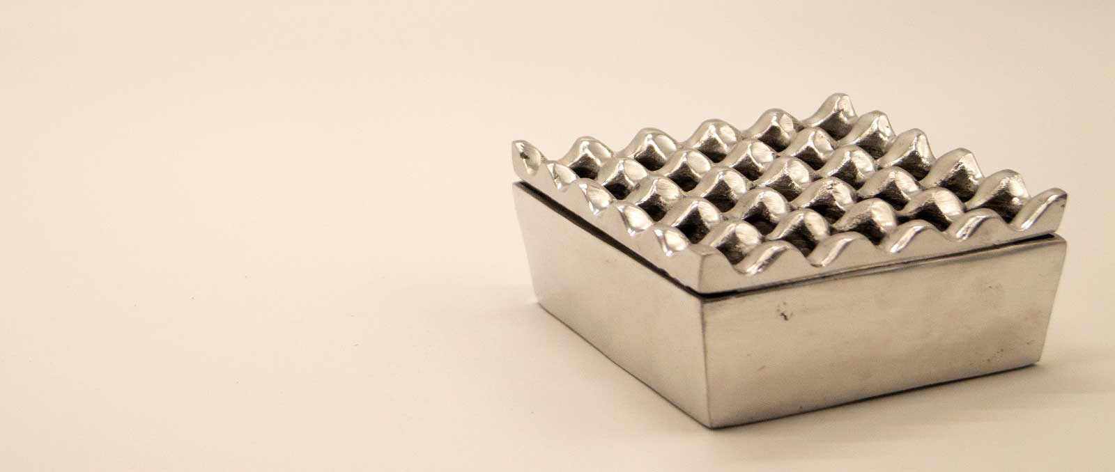 ashtray-aluminium