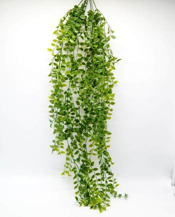 Artificial Leaves Height 90 cm