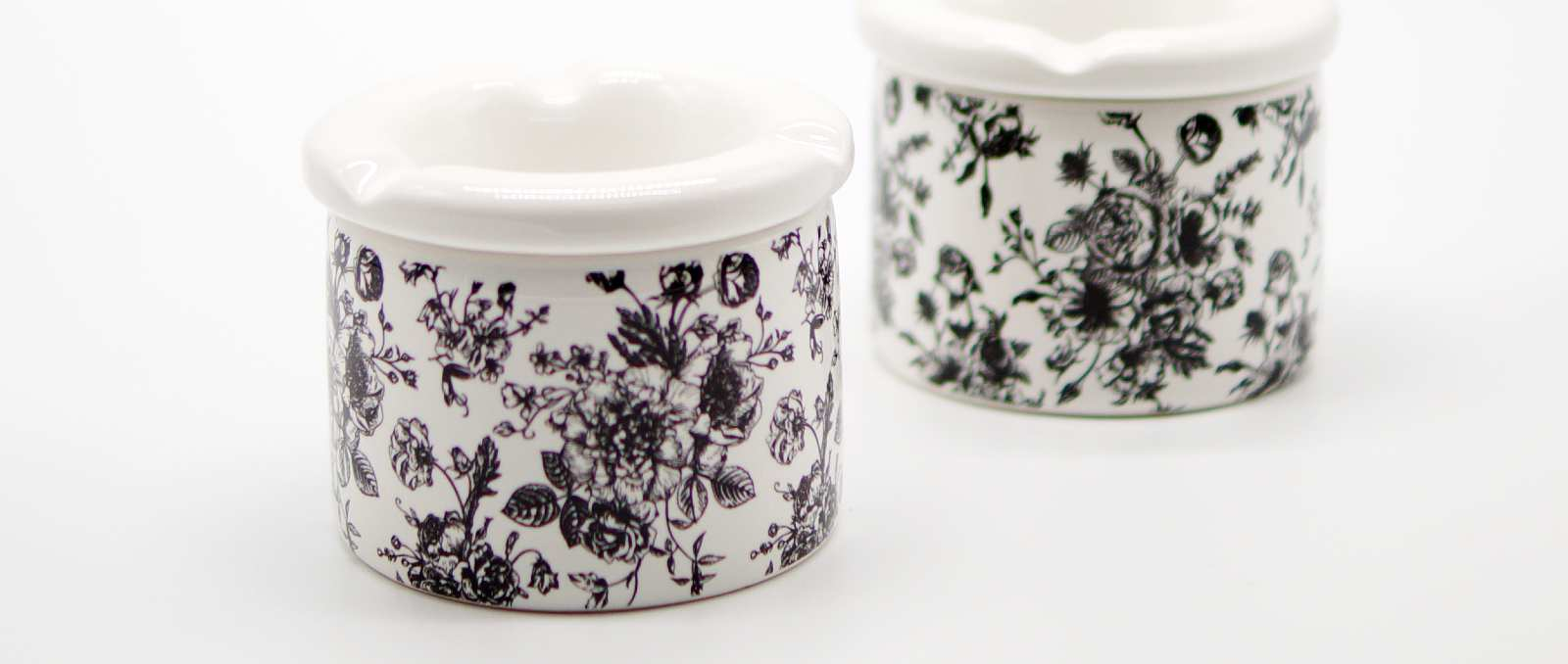 tasakia-keramika-black-rose-D