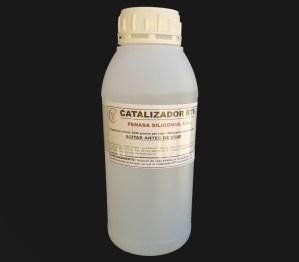 catalizador-para-silicona-rtv-de-1-kilo