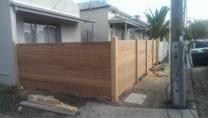 Fencing Contractors Wantirna South