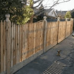 Picket Fence Avondale Heights