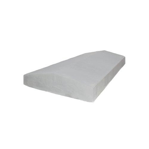 Coping 145mm - Natural