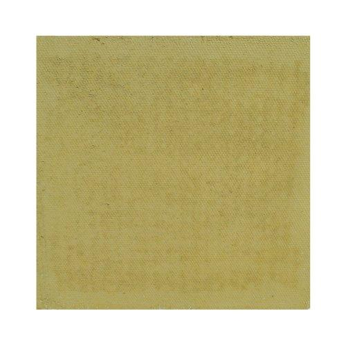 Economy Paving Flag 600x600x40mm - Buff