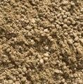 Sand & Stone Mix - Bulk Sack