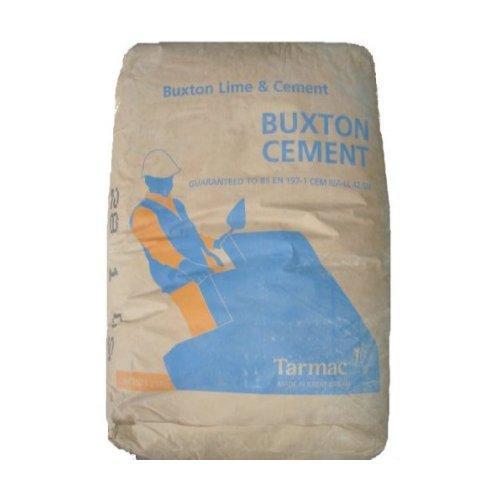Tarmac Cement - Bag