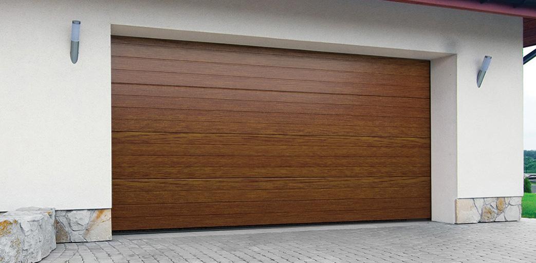 panel_przetloczony