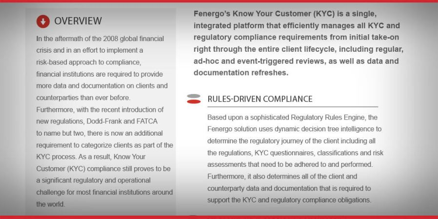 Customer-Due-Diligence-and-KYC-brochure-1