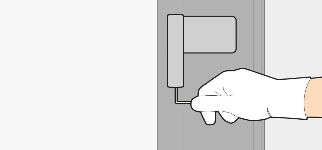 regler votre porte d entree
