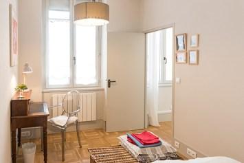 chambre2-appartement-lyon-gite