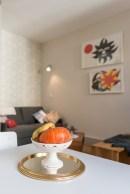 salon-appartement-lyon-gite