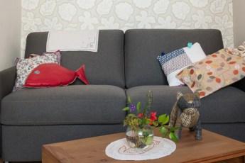 salon3-appartement-lyon-gite