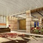 Feng-Shui-Hotel
