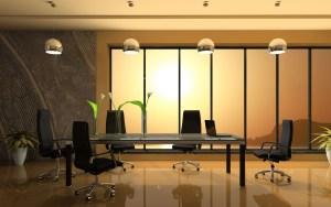 2-modern-office