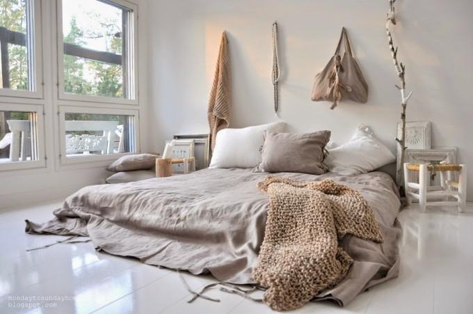 boho feng shui bedrooms   the tao of dana