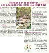 PLURIEL NATURE N°97 2012 Article écrit par Chris PALETTE paru dans la revue