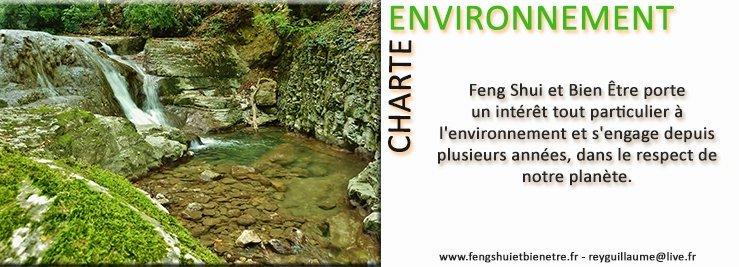 bandeau-charte-environnement