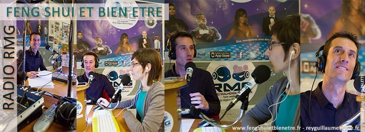 bandeau-radio-grenoble