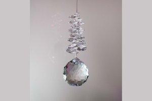 cristal-moyen-blanc