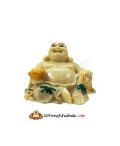 Laughing Buddha LBDHSW01