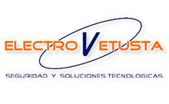 ELECTROVETUSTA S.L.