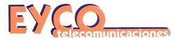 EYCO TELECOMUNICACIONES