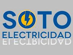 SOTO ELECTRICIDAD S.L.