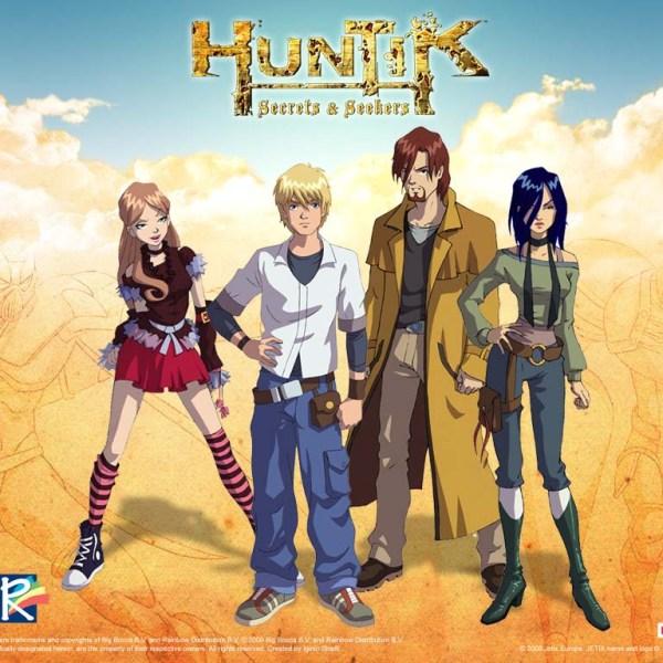 huntik-wallpaper-009