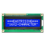 LCD_HD44780