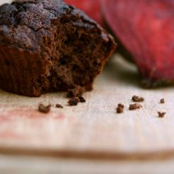 brownie beetroot chocolate