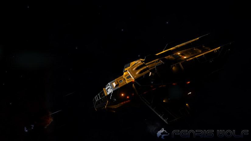 FnWf-NGC-DeepSpace-05